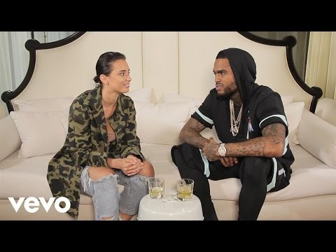 Dave East - First and Only: Dave East