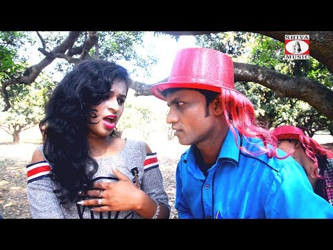Xxx Mp4 Nagpuri Comedy Video 2017 लोलीपोप चुस ❤ Lolipop Chus ❤ Nimmi And Bablu Khan 3gp Sex