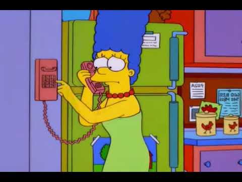 Xxx Mp4 YTPH Lol Simpsons Trilogia De Lel Nick88x 3gp Sex
