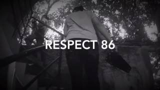we39;re respect 86 bandfrompekanbaru