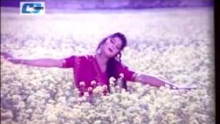 Bangla movie Song: Prem Nogorer
