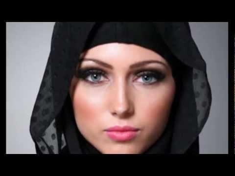 Xxx Mp4 Saudi Women In Focus 3gp Sex