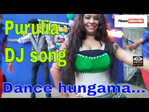 Xxx Mp4 Hot Dance Hungama Purulia DJ Song 2017 Brand New 3gp Sex