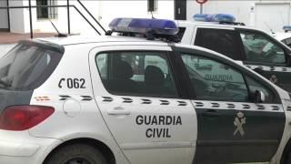 DENUNCIA FAMILIARES JOSE ANTONIO GARRIDO 10 02