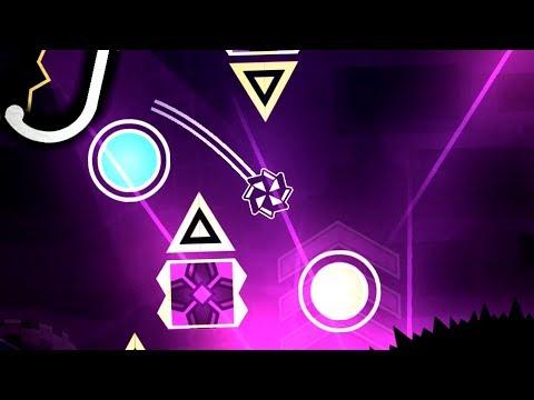Xxx Mp4 Extreme Demon Polish Alphabet By Anime Animator Geometry Dash 2 1 3gp Sex