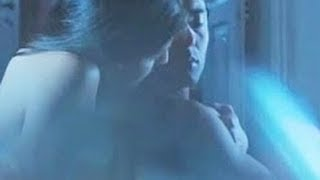Mastram Movie Review - Full of Sex Scenes - ADULT 18+ only