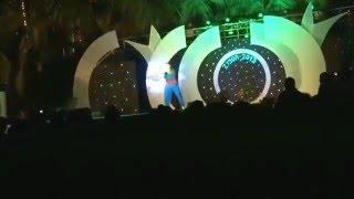 Suchismita Dance Performance at Zygon, Silicon Bhubaneswar