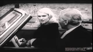 Atom Age Vampire (1960) Full Movie