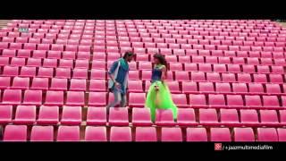 Allah Jaane   Mahiya Mahi   Om   Akassh   Nakash Aziz   Lemis   Agnee 2 Bengali Film 2015