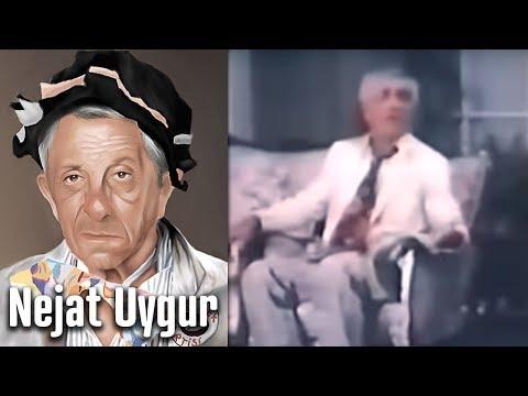 Şeyini Şey Ettiğimin Şeyi 1990 Nejat Uygur Tiyatrosu
