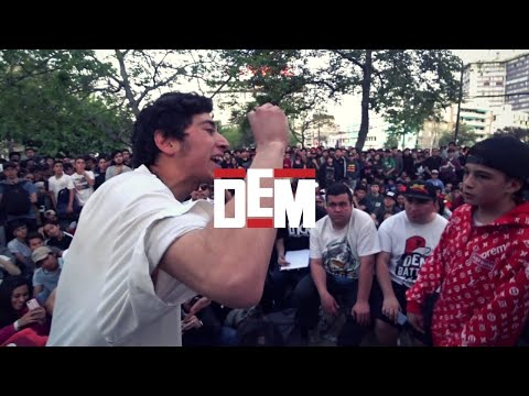 Xxx Mp4 FUNK Vs EL MENOR Vs DERGOH Vs ESCUCHE 8vos DEM Fecha VI 2018 3gp Sex