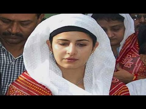 Xxx Mp4 Katrina Kaif Visits Ajmer Sharif For The Success Of Phantom 3gp Sex