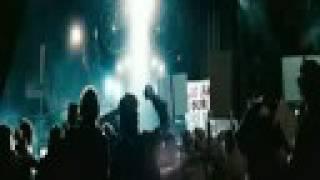 Watchmen - Official Movie