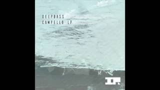 Deepbass - Campello LP (full album)