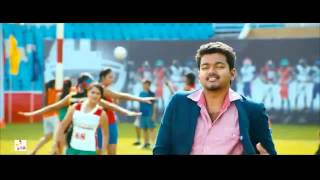 tamil Video Song Thuppakki)