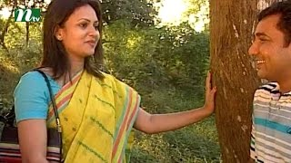 Bangla Telefilm Putul Baji l Richi Sulaiman, Tawkir, Humayun Faridi l Drama & Telefilm
