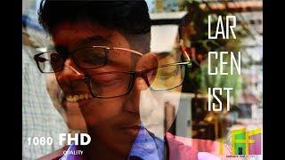 Larcenist | A Short Film By Goureesankar Sathyanath |
