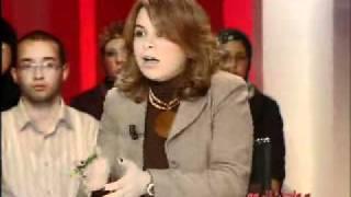 مواطن اليوم -الحريات الفردية بالمغرب- (أحمد عصيد)