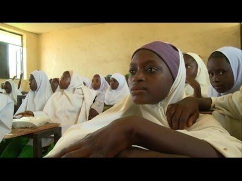 Xxx Mp4 Nigéria Quelle éducation Pour Les Filles ActuElles 3gp Sex