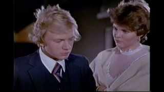 Melissa Sue Anderson and Doug McKeon in An Innocent Love, clip 1