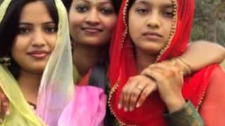 E Nadi Emon Nadi_Music Manna Day Bangla Karaoke Track Music Sale Hoy