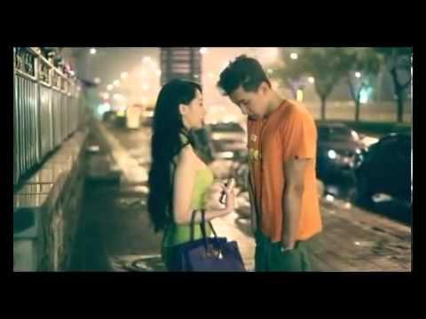 Xxx Mp4 China Sex And The City一个女人与各类男人的情色 3gp Sex