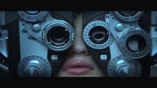 Borealis TRAILER (2016) Joey King Movie HD