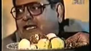 Haqeeqat PTV Drama Part 3