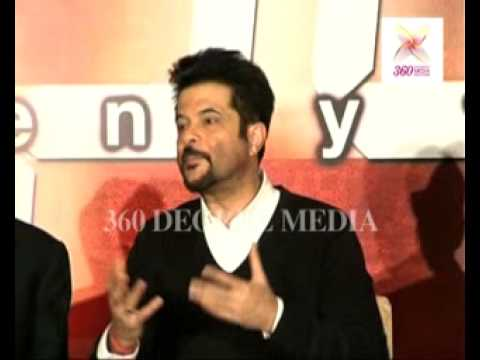 Anil Kapoor on how Raj Nayk and Abhinay Deo put their career and money on stake for the show '24'