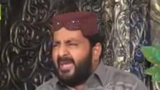 new naat 2016 best urdu naat,iftikhar Rizvi, Nqabat, 2016, Mehfil E Naat, new naat latest punjabi