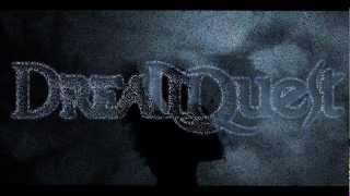Dreamquest, The Last Angel, Trailer Album