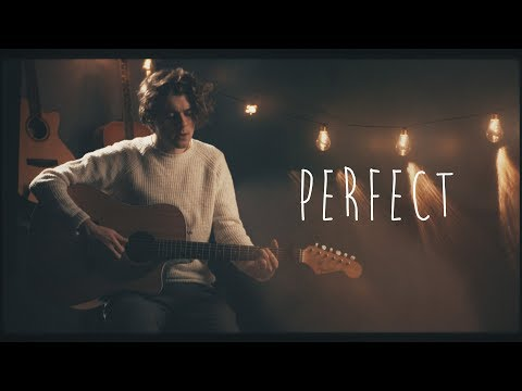Download Lagu Ed Sheeran - Perfect [Cover by Twenty One Two] MP3