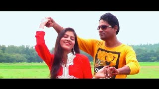 Woh ladki kar nam mat lewa re || 2018 Hit Nagpuri Dj song