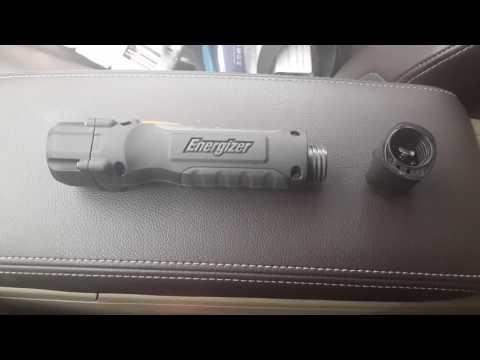 Xxx Mp4 Energizer Hardcase Professional 250 Lumens 3gp Sex