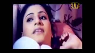 Pehli Raat Ka Nasha | Hindi Movies 2014 Full Movie | Hindi Film 2014