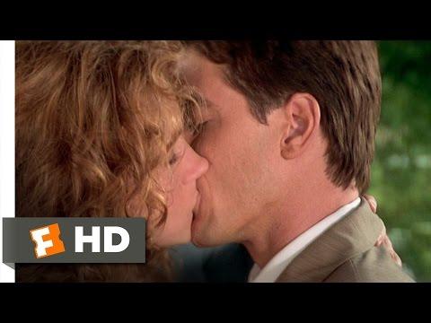 My Best Friend's Wedding (6/7) Movie CLIP - Choose Me (1997) HD