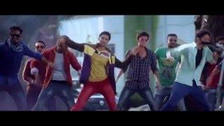 Style Malayalam song edited for Maan Karatte | Sivakathikeyan | Unni Mukundan |