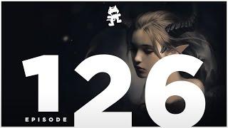 Monstercat Podcast Ep. 126 (Varien Takeover)