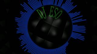 Crazy (original mix) DJ ESO