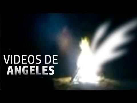 Xxx Mp4 Angeles Reales Grabados 3gp Sex