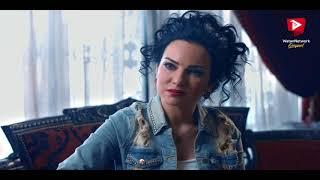 مسلسل داوت - الشك - الحلقة 24 الرابعة والعشرون - 4K | Doubt
