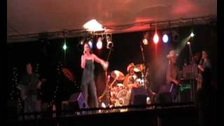 Hope - Finals - Cousin Jude - Jayne Denham - May 09
