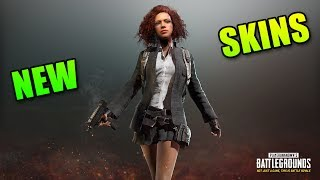 New Battlegrounds Skins & Controversial Microtransactions!