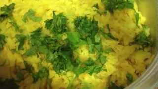 Khichuri Recipe in Bangla  for Bangladeshi and West Bengali