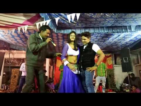 Xxx Mp4 Tor Yuhu Danadan He Rajju Manchala Video Song Chhattisgarhi 3gp Sex
