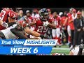 Download Video Download Top 360 & POV True View Plays of Week 6 | NFL True View 3GP MP4 FLV