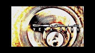 Chevelle - Vena Sera (Full Album) [2007]