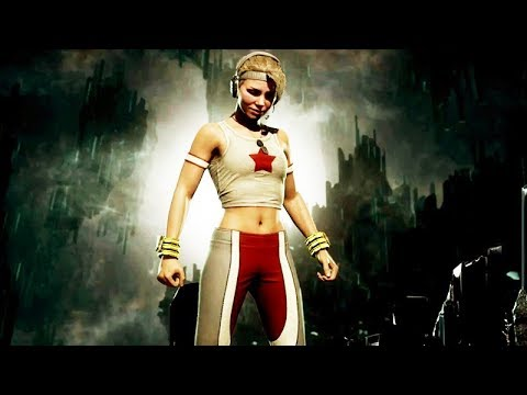 Xxx Mp4 MORTAL KOMBAT 11 Character Outfits Skin Variations MK 11 Early Access 3gp Sex