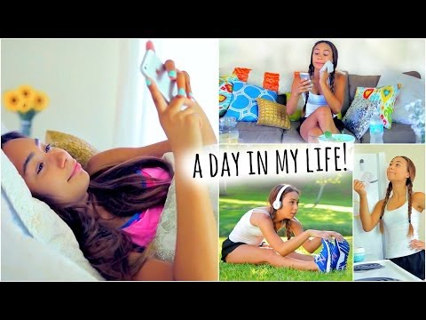 Download A Day In My Life! | Mylifeaseva