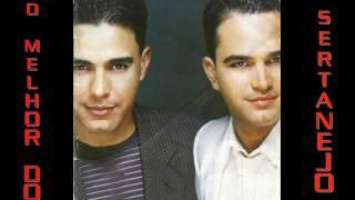 Zezé Di Camargo & Luciano 1998 Vol.8